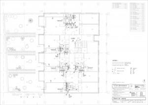 Rekonstrukce a přístavba objektu Zibohlavy